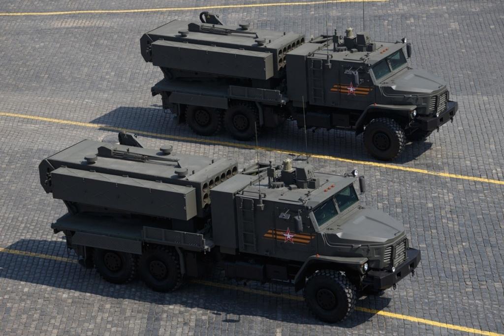 """Army-2021"" Military Technical Forum 1j8p_u10"