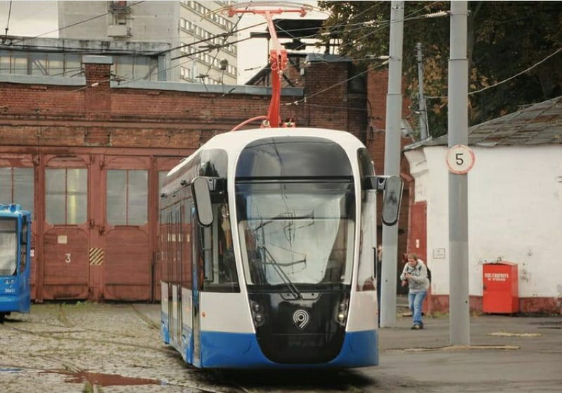 Public transport in Russian cities - Page 4 1mj5wk10