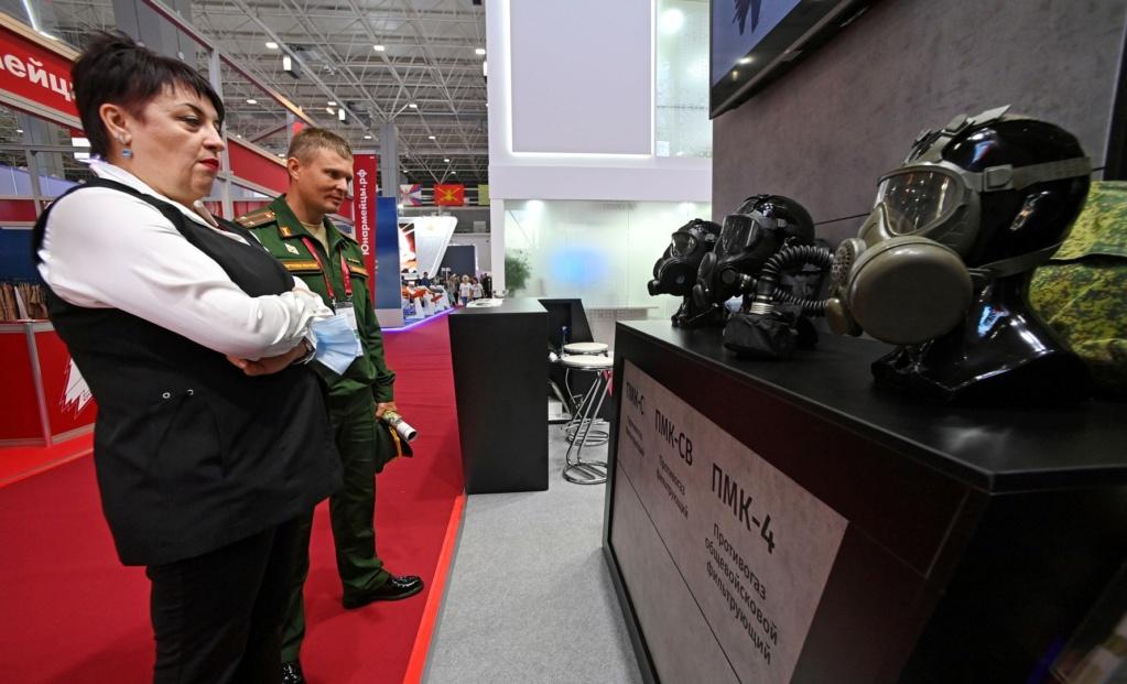 """Army-2021"" Military Technical Forum - Page 5 2bpkej10"