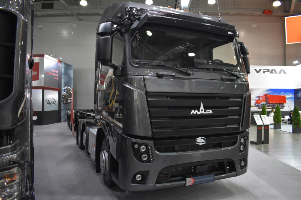 Russian Auto Industry - Page 21 2l85nt10