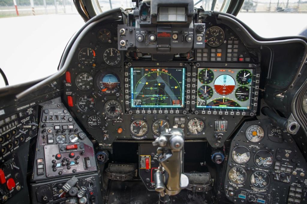 Mi-24/35M Hinds: News - Page 7 3osqki10