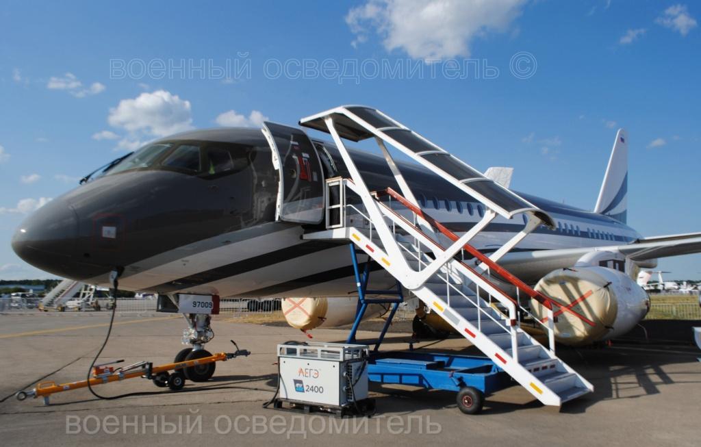 Russian Civil Aviation: News #4 - Page 14 3uw_iy10