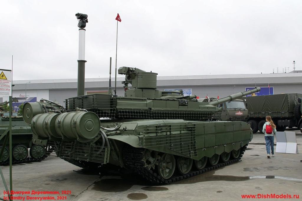 T-90 Main Battle Tank #2 - Page 14 4azon410