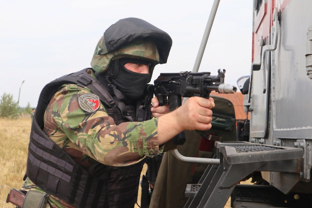 Rosgvardia (National Guard of Russia) Thread - Page 7 4e1u-v10
