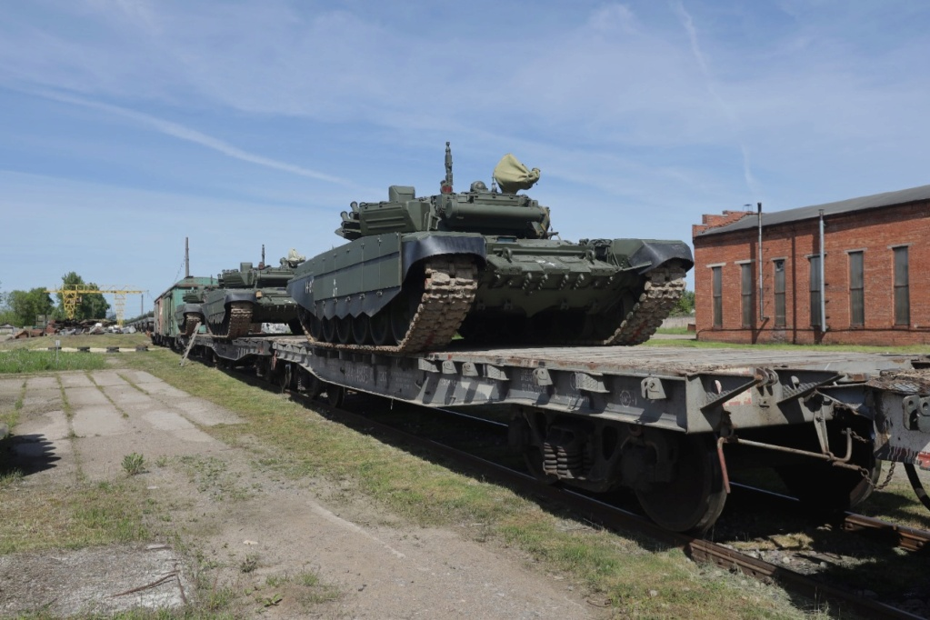 T-72 ΜΒΤ modernisation and variants - Page 27 4jxjze10