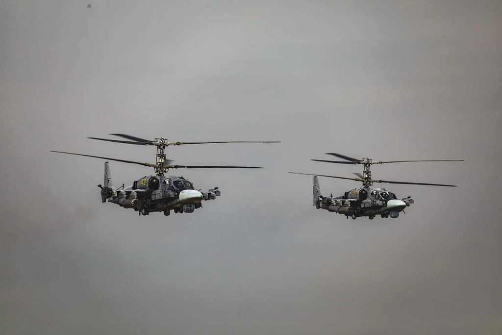 Ka-52 in Russian Air Force - Page 29 4nvdks10