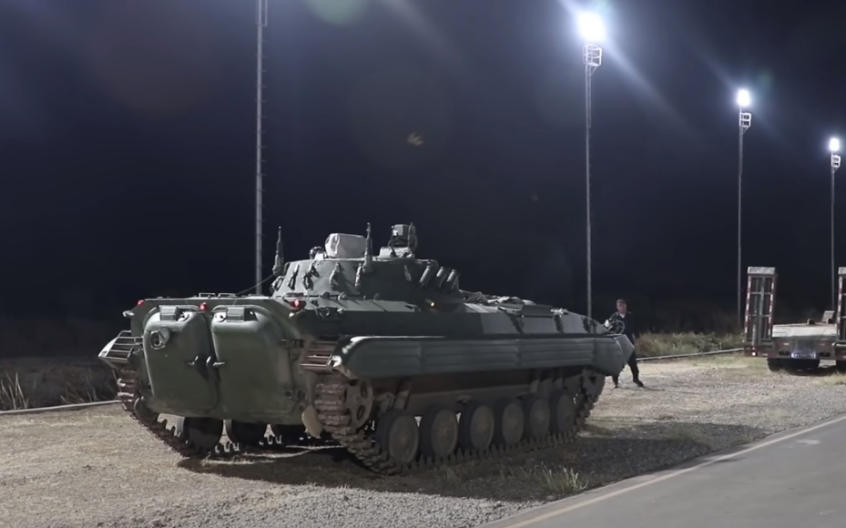 BMP-1 and BMP-2 in Russian Army - Page 11 4nx5f010