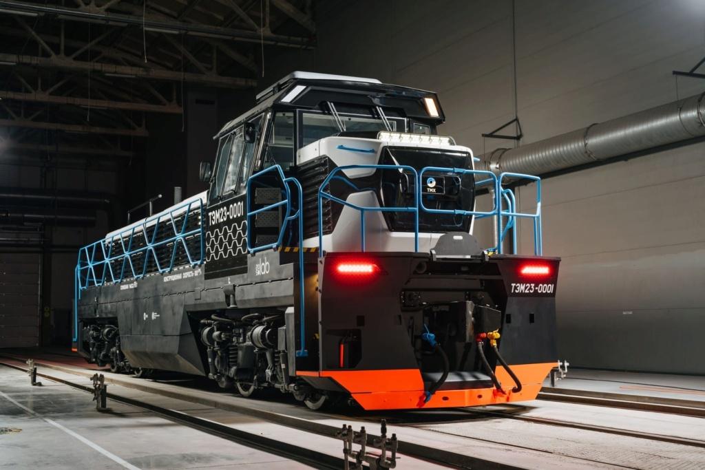 Russian Railways: News - Page 5 4xgnfw10