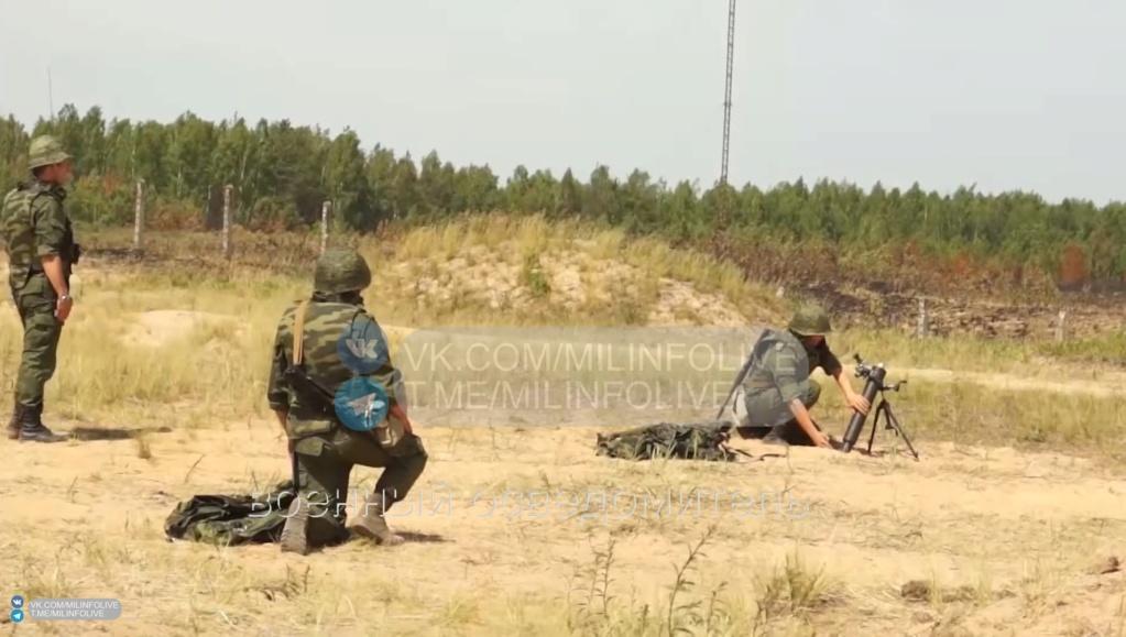 Russian Gun Artillery: Discussion Thread - Page 16 4ziipl10