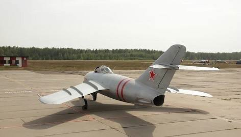 Fate of Russia's old birds. - Page 4 5enqhp10