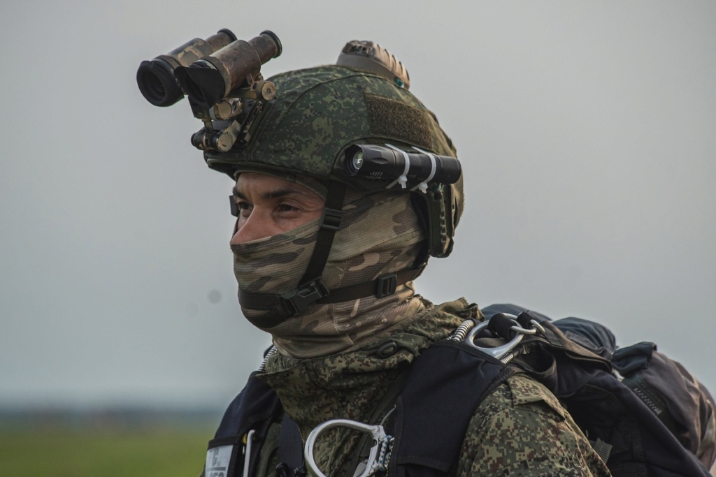 Russian Airborne Troops (VDV) News: - Page 14 5savdc10