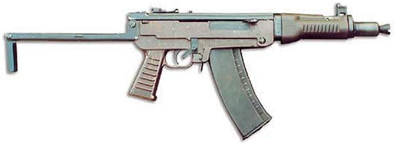 Russian Assault Rifles/Carbines/Machine Guns Thread: #2 - Page 13 5xpoip10