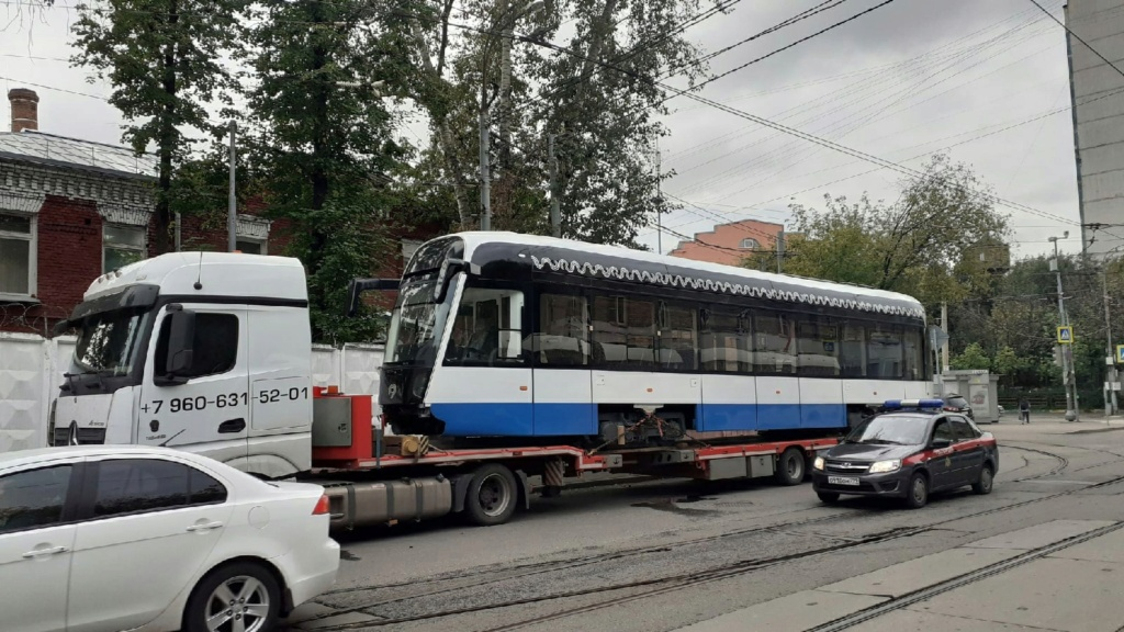 Public transport in Russian cities - Page 4 6dvx5w10
