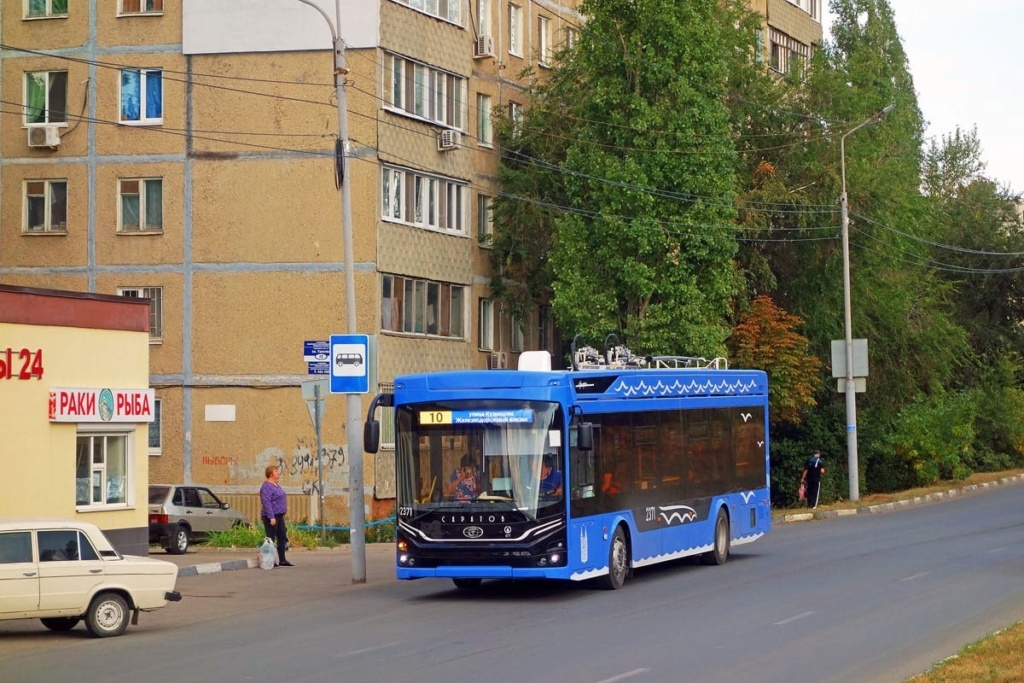 Public transport in Russian cities - Page 4 6h_emx10