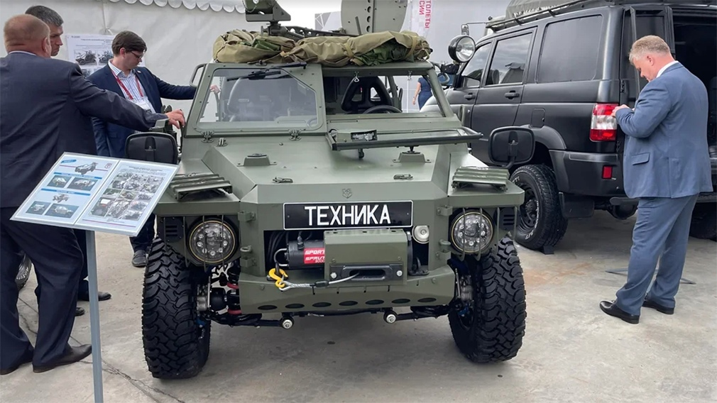 """""""Army-2021"""" Military Technical Forum - Page 6 6heydv11"""