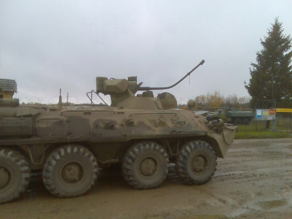 BTR-80/82A and variants: News - Page 12 6ibng010