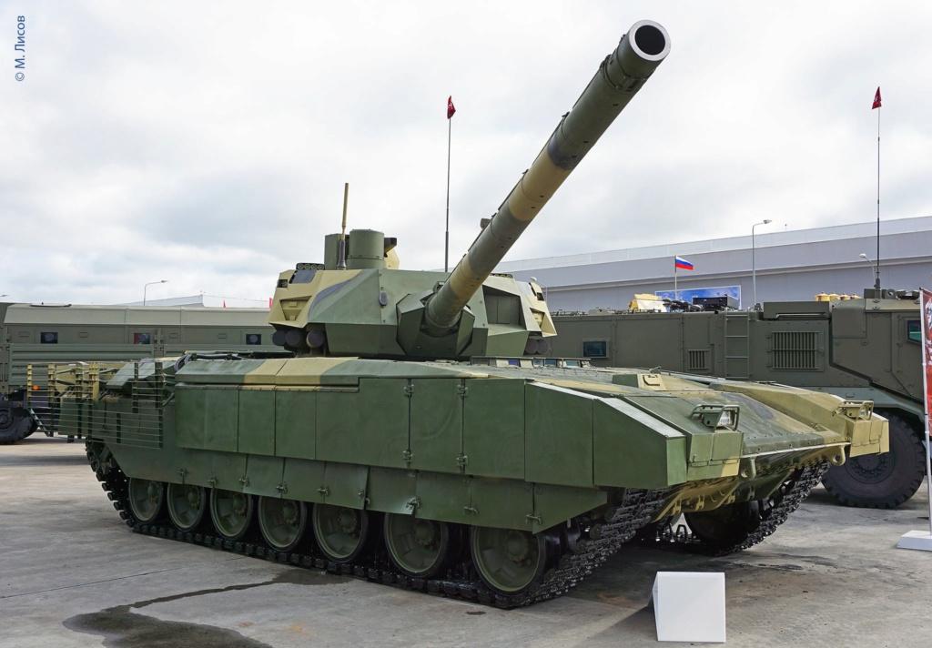 """""""Army-2021"""" Military Technical Forum - Page 6 6yn_dw10"""