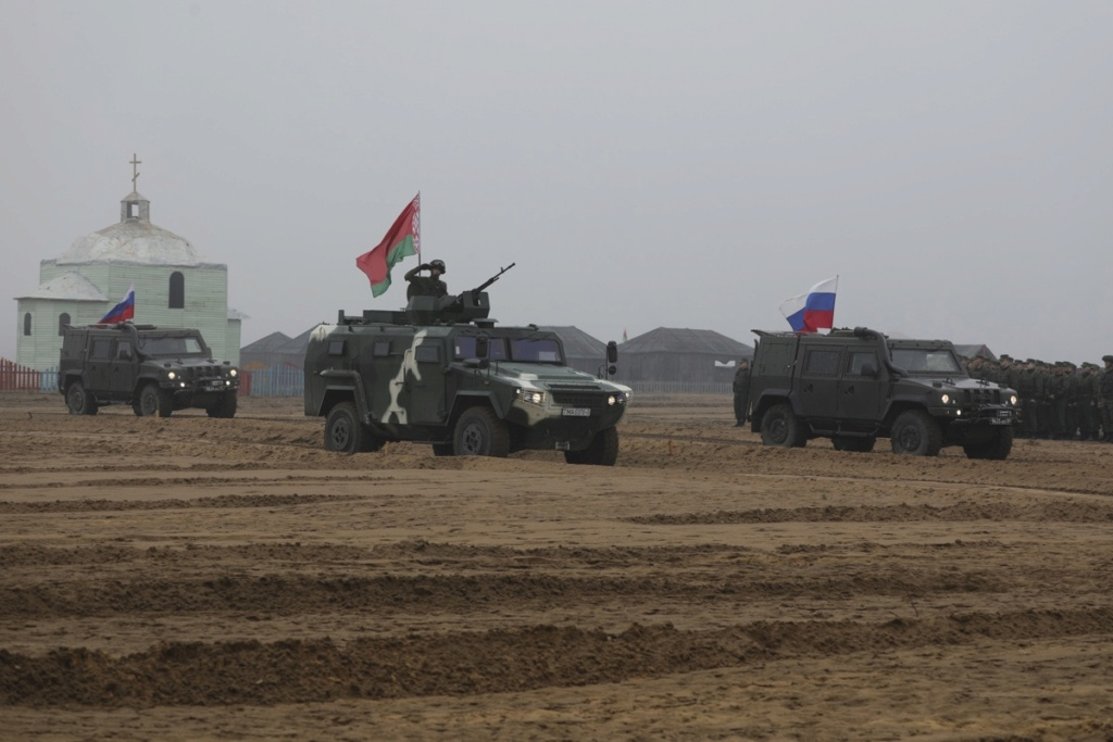 Russia-Belarus Military Cooperation - Page 3 7arvcj10
