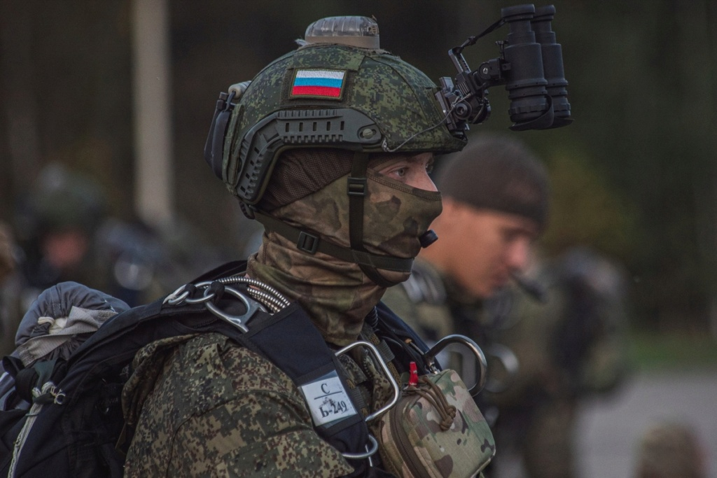 Russian Airborne Troops (VDV) News: - Page 14 7mjh7s10
