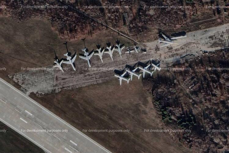 Tu-22M3: News - Page 32 7o_8vn10