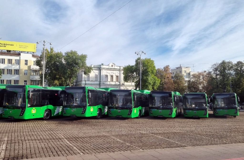 Public transport in Russian cities - Page 5 7uc-1l10