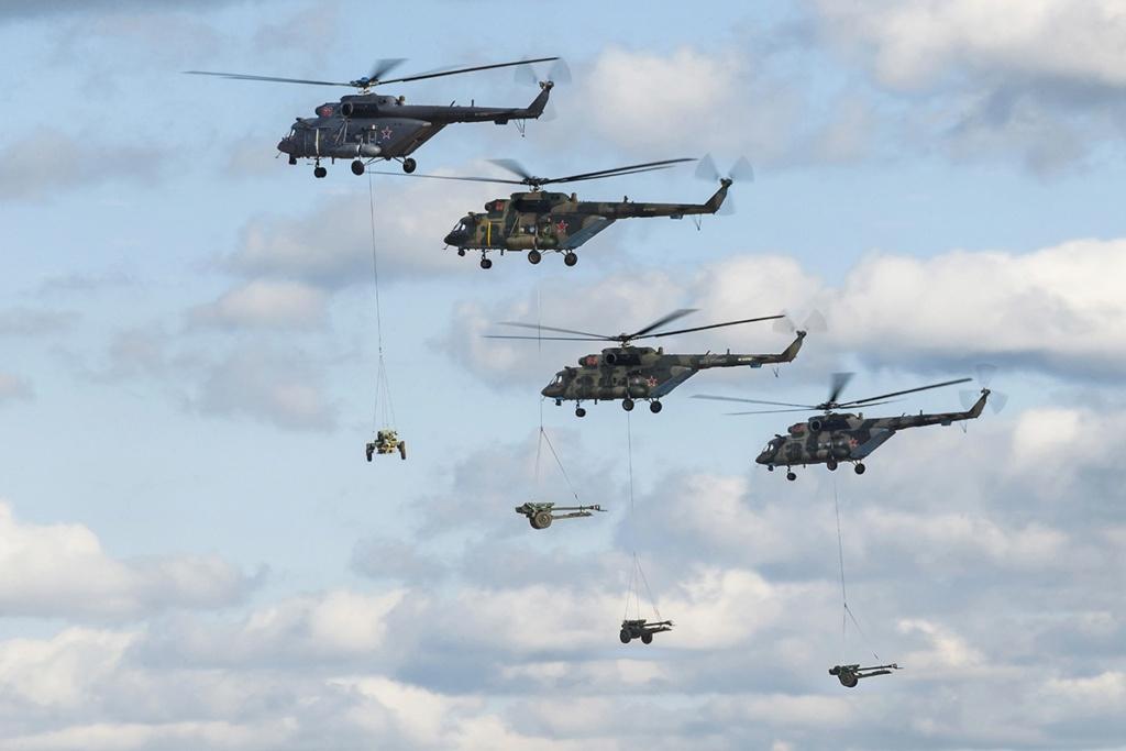 Mi-8/17, Μi-38, Mi-26: News - Page 15 8352gs10