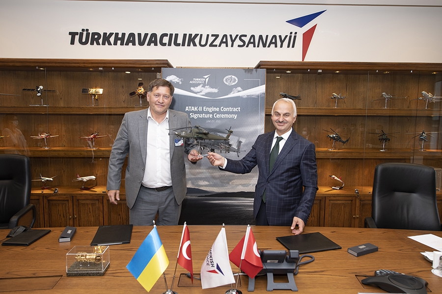 Ukrainian Aviation Industry: Discussion - Page 16 89908410