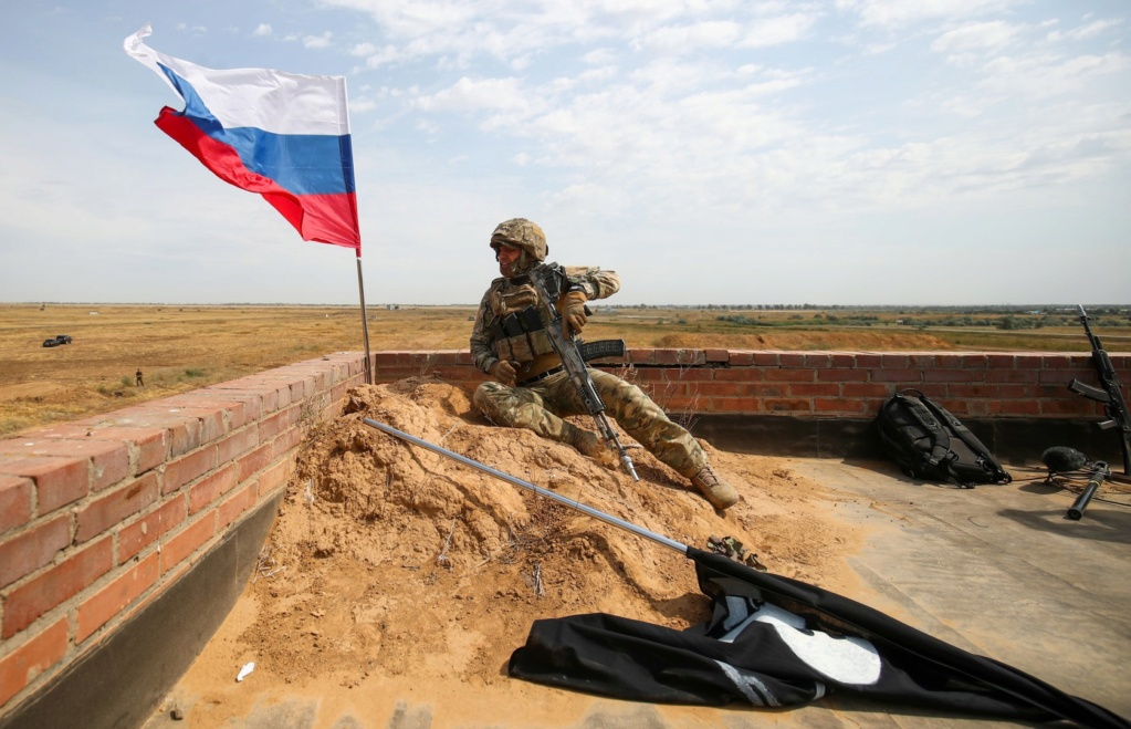 Russia's joint military exercises with foreign countries - Page 4 8j_iov10