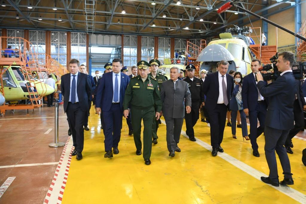 Mi-8/17, Μi-38, Mi-26: News - Page 15 8s39re10