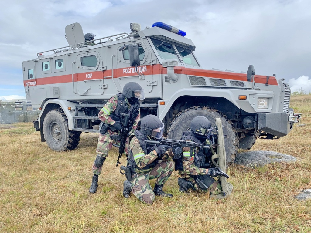 Rosgvardia (National Guard of Russia) Thread - Page 7 8tlbcf10