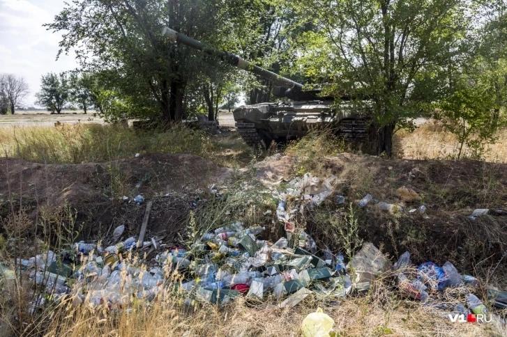 T-90 Main Battle Tank #2 - Page 13 9ctooj10