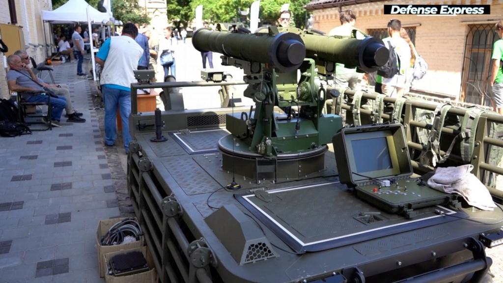Ukrainian Ground Forces: - Page 10 9gfyoc10