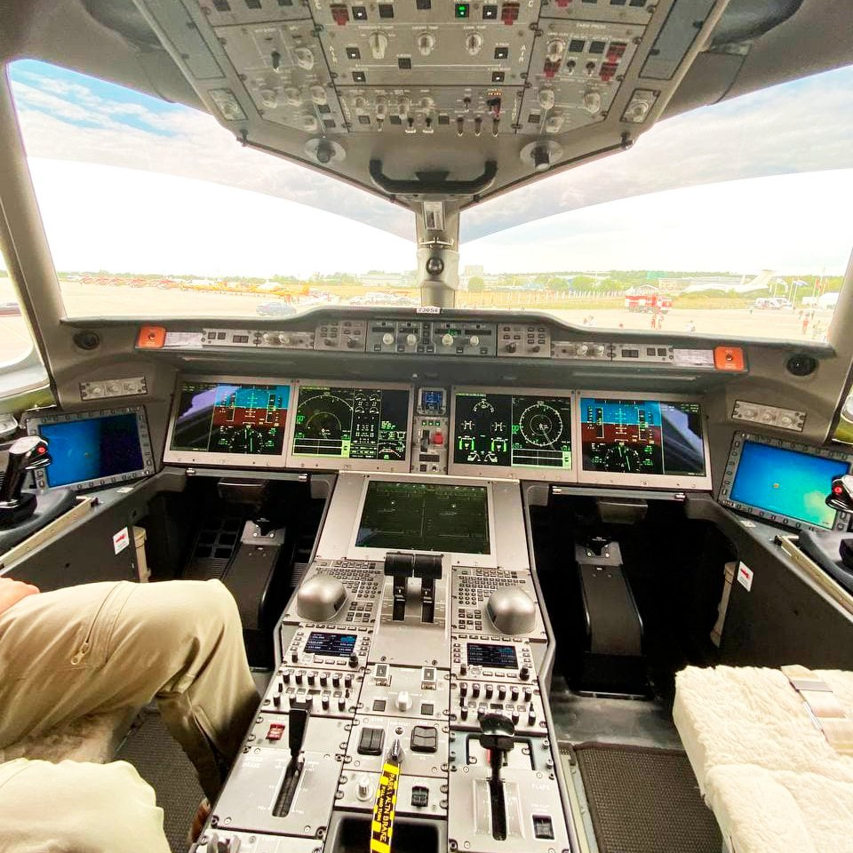 Russian Civil Aviation: News #4 - Page 15 9yrqm910