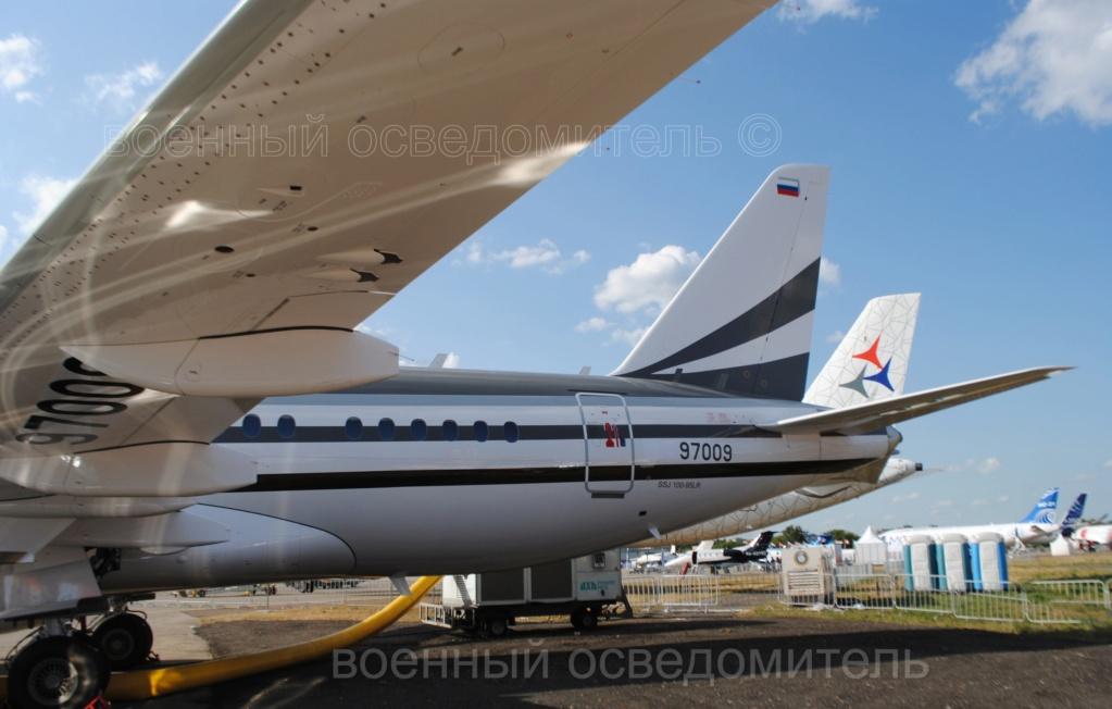 Russian Civil Aviation: News #4 - Page 14 _5d21e10