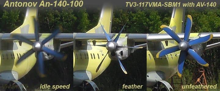 Il-112V light military transport  - Page 19 _9romb10