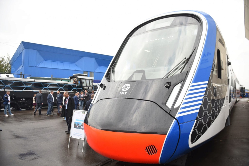Russian Railways: News - Page 5 _aelj610