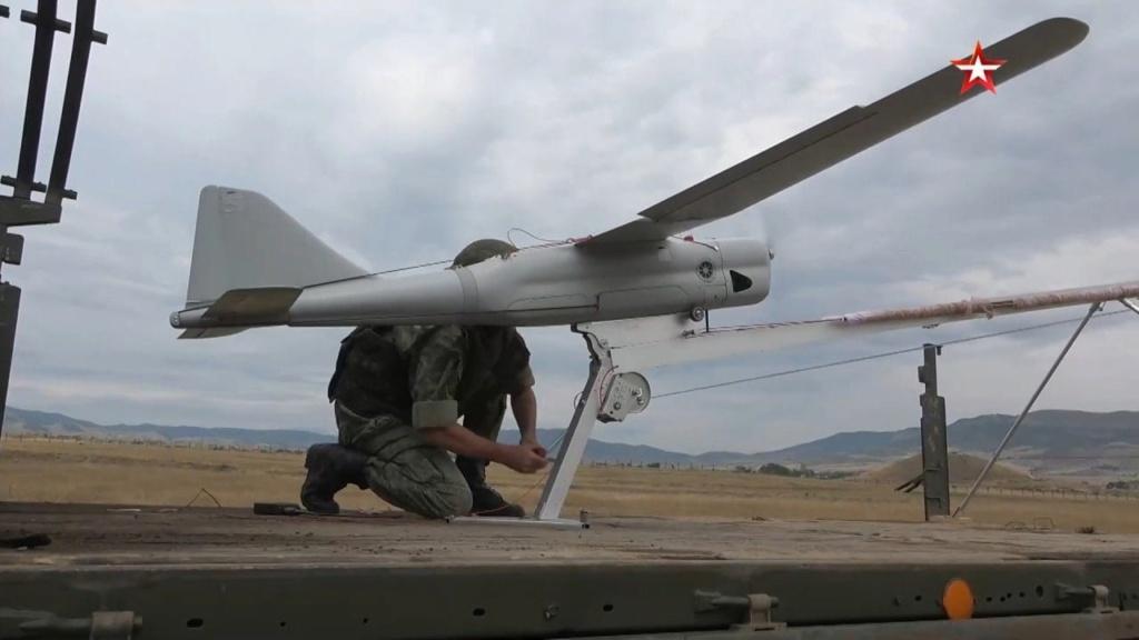 Russian peacekeeping forces in Nagorno-Karabakh _aqrgt10