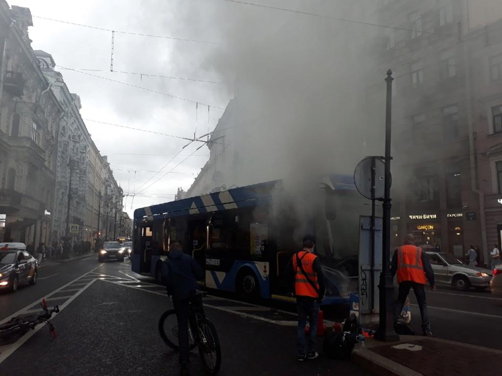 Public transport in Russian cities - Page 3 _aqyav10