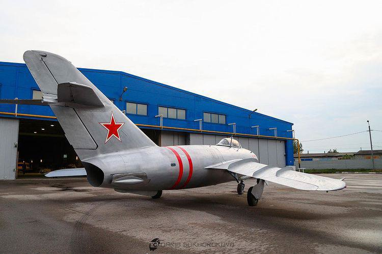 Fate of Russia's old birds. - Page 4 _gr_ix10