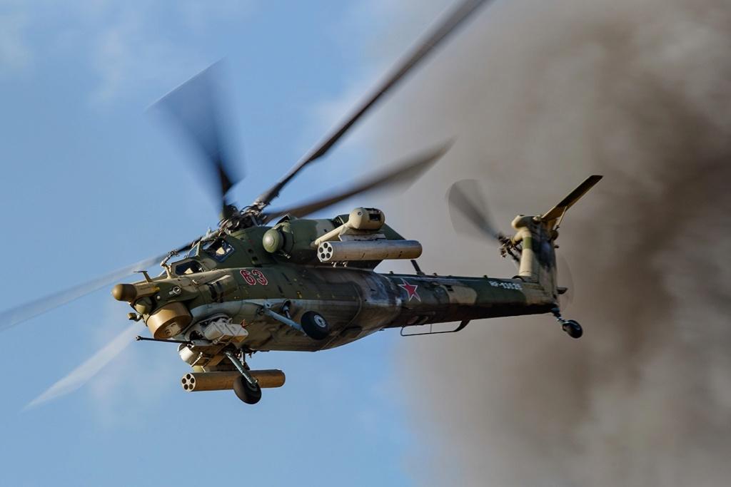 Mi-28N Havoc: News - Page 18 _nfpgm10