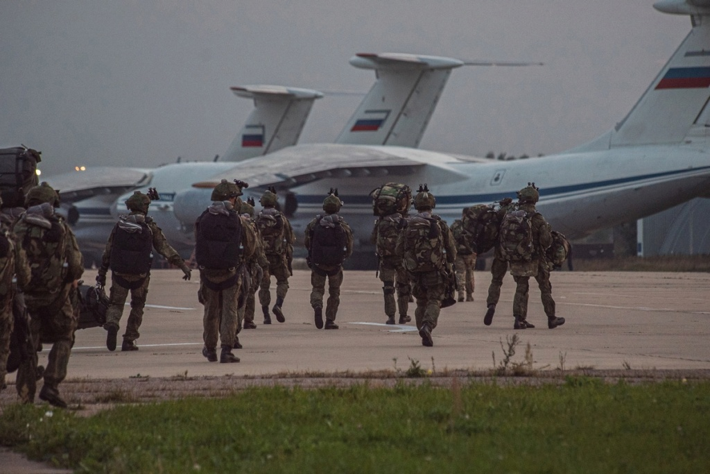 Russian Airborne Troops (VDV) News: - Page 14 _os5dj10
