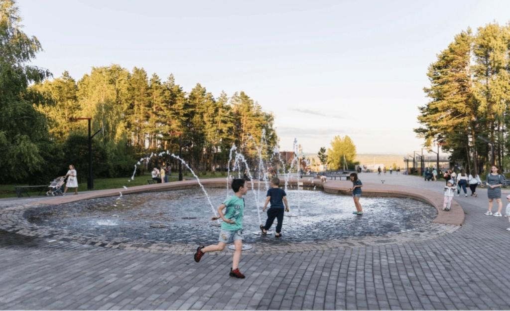 Russian Towns, Cities / Urban Development - Page 6 _sxewo10