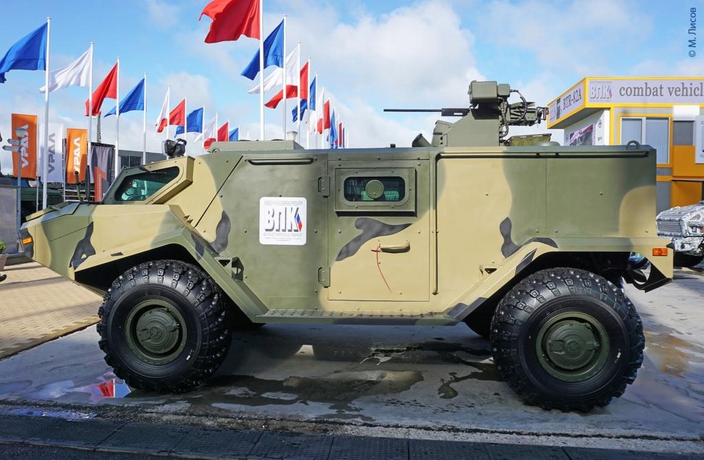 """Army-2021"" Military Technical Forum - Page 4 _uxdgu10"
