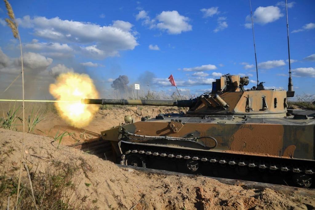 BMD-4M and BTR-MD Rakushka: - Page 12 Amlcwx10