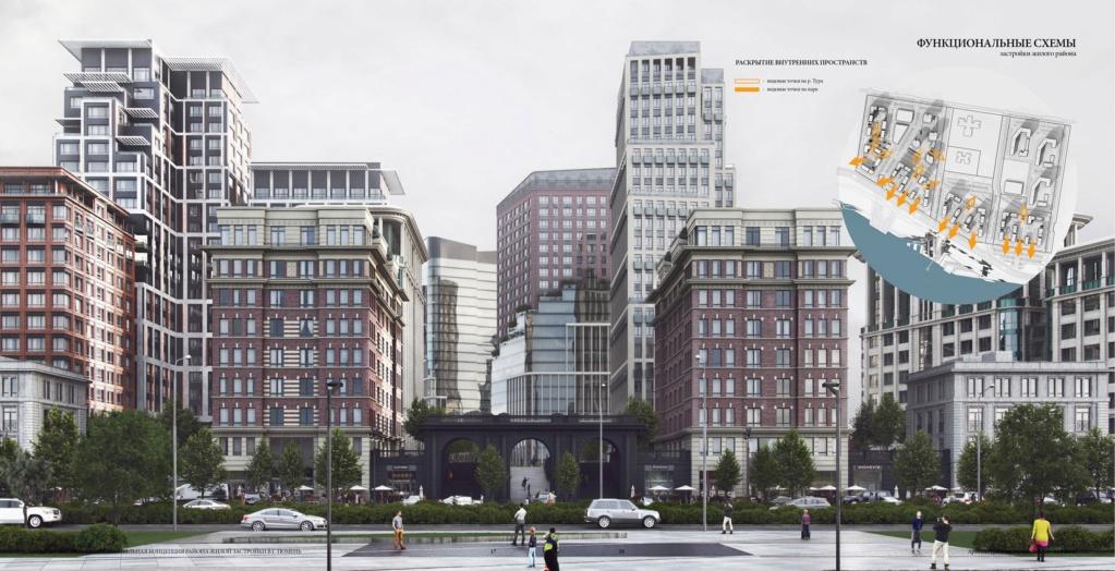Russian Towns, Cities / Urban Development - Page 9 Amz-_v10