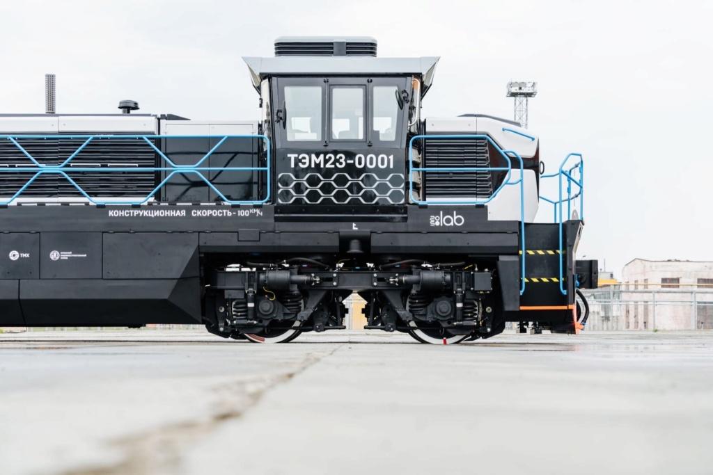 Russian Railways: News - Page 5 Asn0mf10