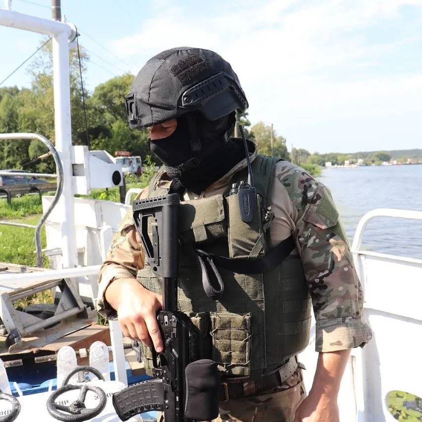 Rosgvardia (National Guard of Russia) Thread - Page 7 Awd_ml10