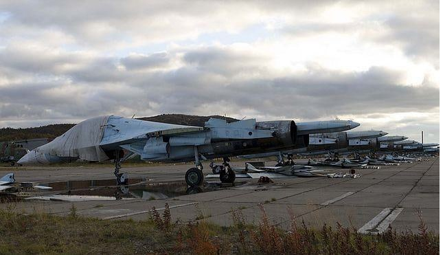 Fate of Russia's old birds. - Page 4 Axqz3h10