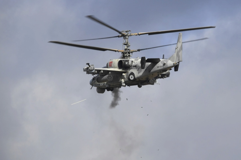 Ka-52 in Russian Air Force - Page 29 Bbkhb510