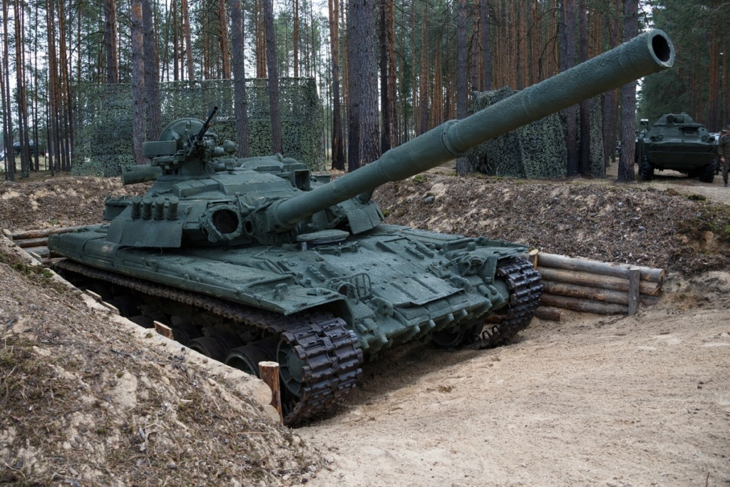 The T-80s future in the Russian Army - Page 14 Bd2rrp10